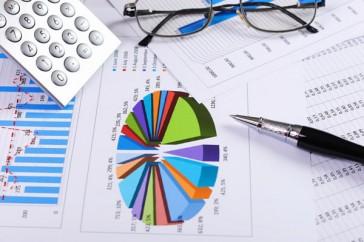 Ratios de análisis de la Cuenta de Explotación