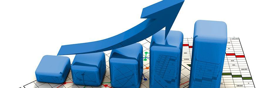 La importància de l'anàlisi econòmic  permanent a la empresa