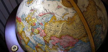 ¿ Cómo afecta la Reforma Fiscal a la declaración de las  pensiones que se reciben del extranjero?