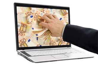 Plan de control tributario 2015: atención a las cajas registradoras