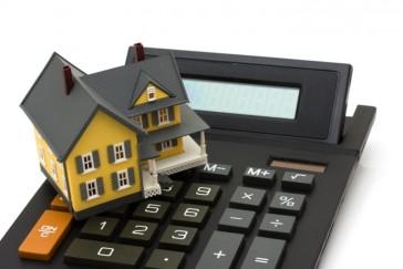 ¿Qué trámites hay que hacer una vez pagada la hipoteca?
