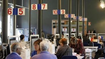 Renta 2014: los diez puntos a tener en cuenta para hacer la declaración de la renta