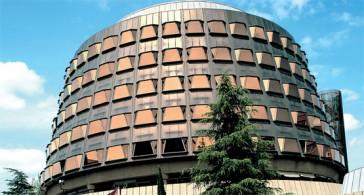 El Constitucional decidirá si tumba el impuesto de plusvalía municipal