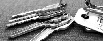 Renta 2014: qué hacer con los alquileres impagados