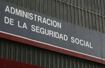 Mi futura pensión: por qué suscribir o no el convenio especial con la Seguridad Social