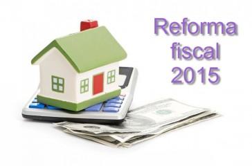 Retenciones IRPF 2015: así quedan las tablas con la bajada de impuestos