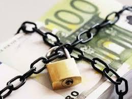 La Seguridad Social acortará el plazo para ejecutar sus embargos