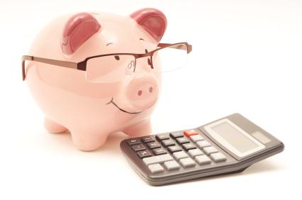 Cómo sacar partido este año de los cambios fiscales en el ahorro