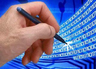 ¿Qué es un certificado electrónico?