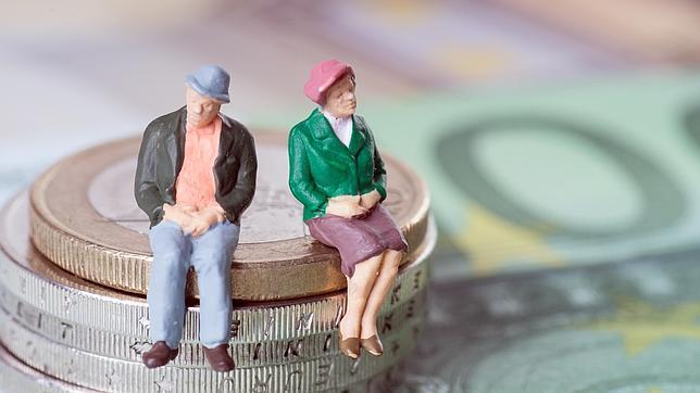 Què passa amb els diners del pla de pensions si mor el titular?