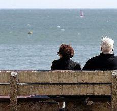 pla de pensions