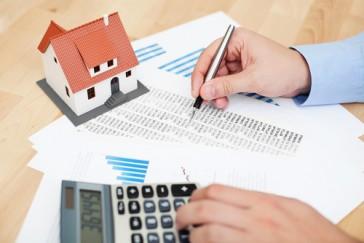 Obligaciones fiscales de casero y inquilino